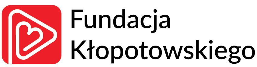 fundacja Kłopotowskiego